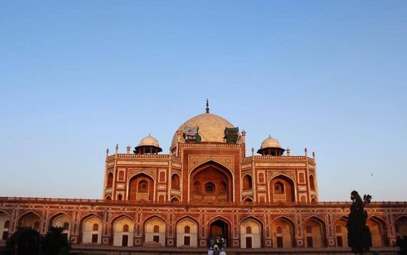 Los 10 mejores sitios culturales del patrimonio mundial en la