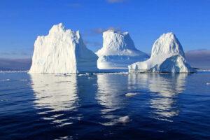 Los 7 lugares mas misteriosos e inexplorados de la Tierra